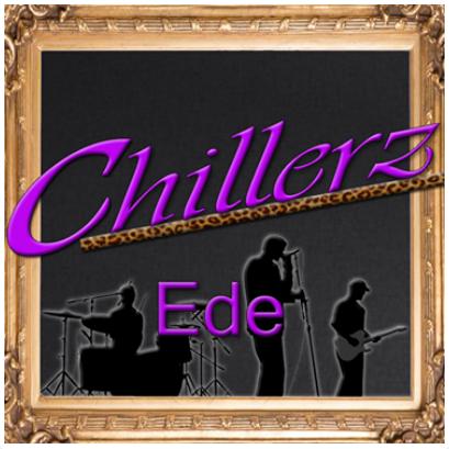 Café Chillerz